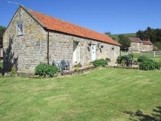 Low Crossett Cottage - Helmsley vacation rentals