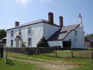The Cottage Bideford - Bideford vacation rentals