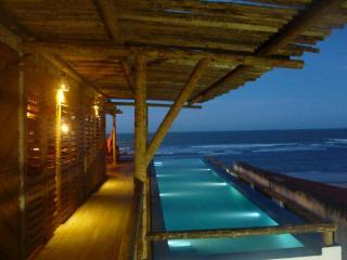 SONHO DE VIAGEM - Taiba vacation rentals