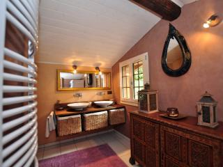 Eyhüsli, Grindelwald - 6 pers. - Grindelwald vacation rentals