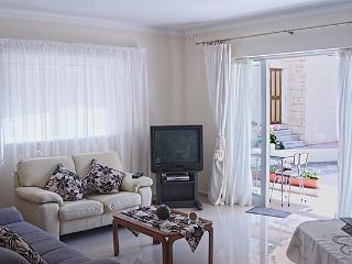 Qawra Point Court - Qawra vacation rentals