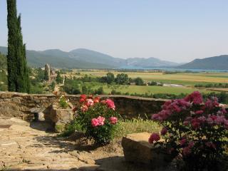 Blas - Huesca vacation rentals