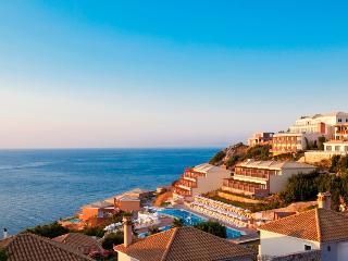 Apostolata luxurious 5 star Villa - Cephalonia vacation rentals