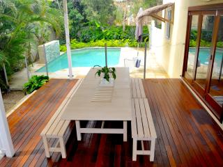 Gold Coast Beach House - Broadbeach vacation rentals