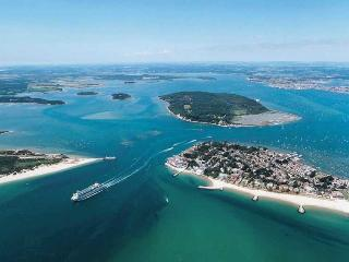 Harbour Sunset - Poole vacation rentals