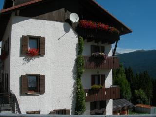 Home Doriguzzi - Danta di Cadore vacation rentals