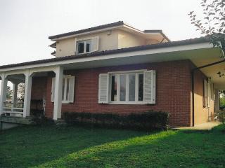 BeB Tin - Turin vacation rentals