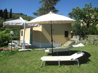 casetta a grigoa - Santa Margherita Ligure vacation rentals