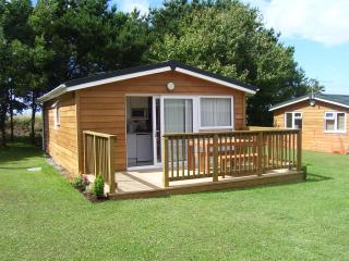 Chalet 205 - Padstow vacation rentals