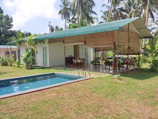 PJ's - Hikkaduwa vacation rentals