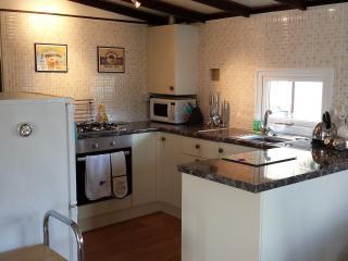 Dan-y-Coed - Builth Wells vacation rentals