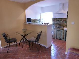 Petit St Antoine 1 Bedroom Apartment Rental, Near the Sea - Cannes vacation rentals