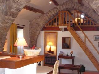 Domaine de Nougayrolles - Saint-Affrique vacation rentals