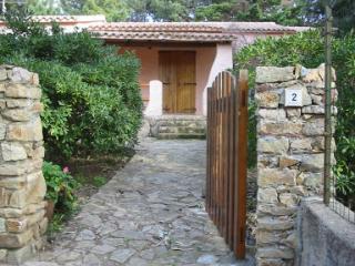 Santa Teresa Gallura villino - Santa Teresa di Gallura vacation rentals
