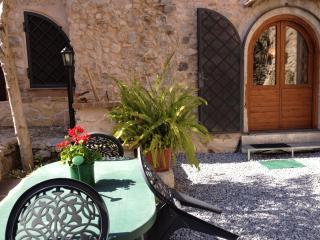 Romantic Roman House-City center near the sea - Terracina vacation rentals