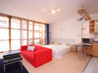 Short term, Prague Tomkova One - Prague vacation rentals