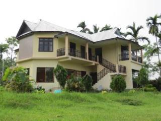 Gorumara Pasakha - Ambikapur vacation rentals
