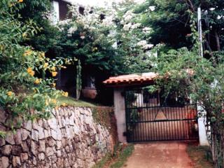 Ilhabela Linhares House - Ilhabela vacation rentals
