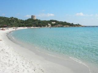 CASTIADAS casa vacanza - Costa Rei vacation rentals