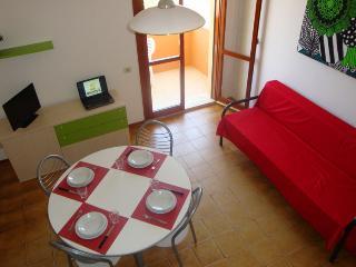 Aurora Apartments - Lido Adriano vacation rentals