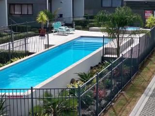 Aqua Soleil Villa 2 - Whitianga vacation rentals