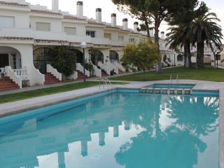 VILAFORTUNY-SALOU VILLA - Salou vacation rentals
