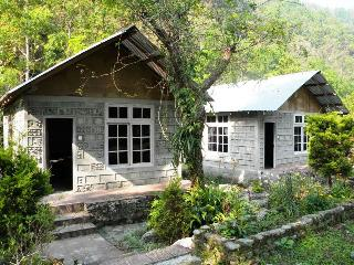 Reshi Retreat and Farm House - Sikkim vacation rentals