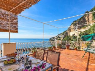 Il sogno di Eva - Amalfi vacation rentals