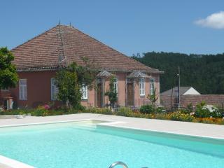 Casa do Souto - Viseu vacation rentals