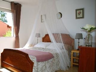 Rural Holiday Apartment Feli B - A Guarda vacation rentals
