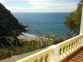 Casa Waschi - Almunecar vacation rentals