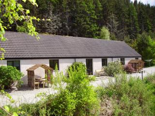 Primrose / Riverside Cottages - Loch Ness vacation rentals