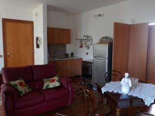 Casa Eurialo - Palermo vacation rentals