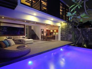 AbivillA Seminyak Beach, Bali, Indonesia - Seminyak vacation rentals