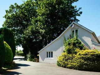 The Meeting Place - Llangattock vacation rentals