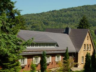 Jonsdorf - peace and quiet - Jonsdorf vacation rentals