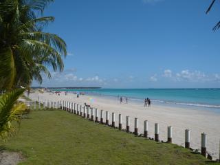 VILA BEIRA MAR em TAMANDARE' - Tamandare vacation rentals