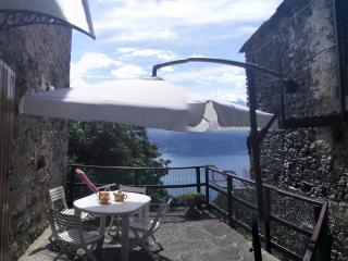 Casetta San Martino - Menaggio vacation rentals