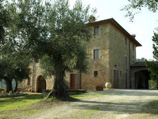 Podere Schioppello - Perugia vacation rentals