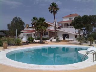 Villa La Bella Maspalomas - Maspalomas vacation rentals