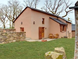 L'Atelier - la Cirounié - Pampelonne vacation rentals