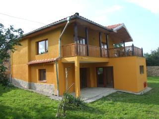 Holiday house in Bulgaria - Arbanasi vacation rentals