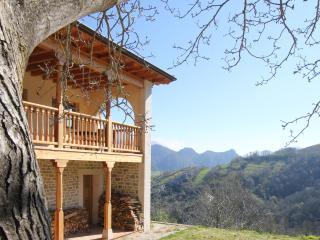 Casa Usborne - Berodia vacation rentals