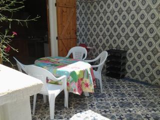 kelibia - Kelibia vacation rentals