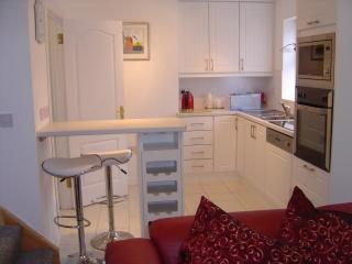 Casablanca - Drogheda vacation rentals