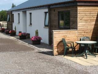 Lentran Courtyard Cottages 1 - Inverness vacation rentals