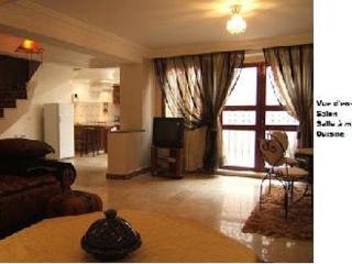Duplex à Marrakech - Marrakech vacation rentals