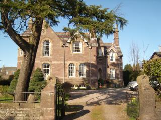 Pilkington Apartment - Crieff vacation rentals