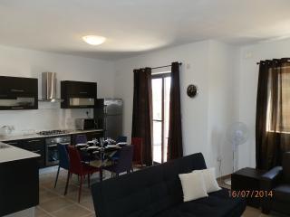 Bel Air Court Apartment 6 - Bugibba vacation rentals