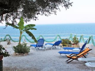 Blue Horizon Studio 2 - Tsilivi vacation rentals
